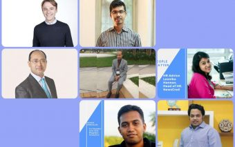 The Monthly Digest: Future Startup Big Interviews You Missed In August