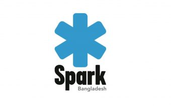 Here Is The Latest Batch Of Spark Bangladesh Startups