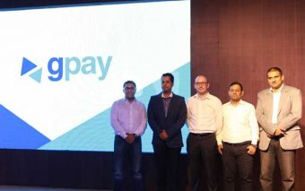 Grameenphone Launches Digital Wallet GPAY