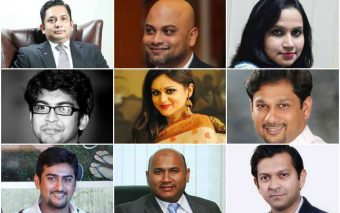 These Are The JCI Ten Outstanding Young Persons of Bangladesh 2016
