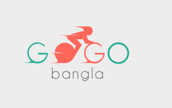 Chaldal's Logistics Spin-off GO Go Bangla Aims To Be Your Partner In eCommerce