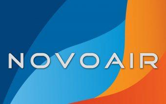 Novoair Expands, Adds Dhaka-Kolkata To Its International Destinations