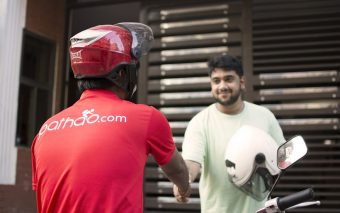 Inside Pathao's Big Plan To Take On Logistics And Transportation Industry In Dhaka