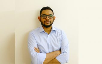 Bhalo Thakun Plans To Go Big In Healthcare In Bangladesh And Here Is How