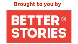 Better Stories Identity