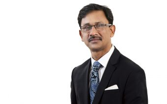 Life's Work: An Interview With Arif Khan, CEO and Managing Director, IDLC Finance Limited