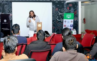 The Second Edition of DemoDhaka Held, Here Is The Complete List Of Startups Showcased
