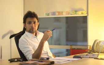 Inside Pickaboo: An Interview With Shahrear Sattar