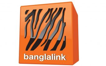 Banglalink's Renewed Growth Push and Banglalink's Real Challenges And The Limits Of Strategy