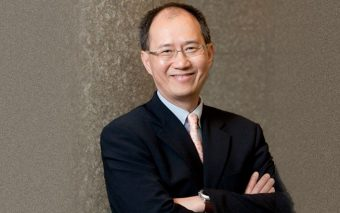 Taiwan's Leslie Koo: A Business Leader Who Loved to Be Underestimated