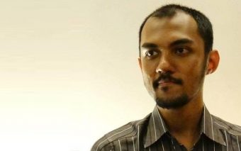 An Interview With Sidrat Talukder, Co-founder, Maverick Studios and Former CEO, StrateGeek