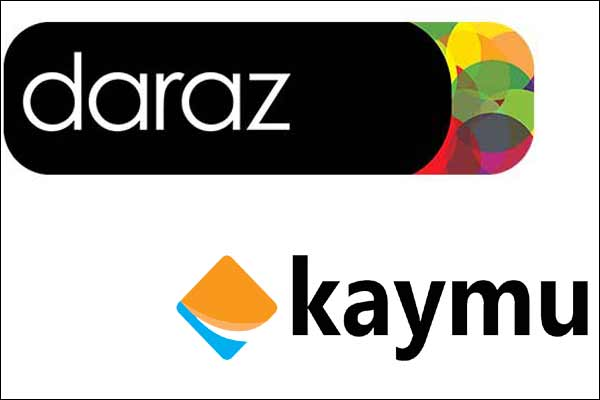 Consolidation Begins in Dhaka's eCommerce Space as Daraz and Kaymu Merger Comes into Effect