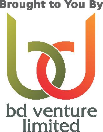 BD Venture Identity
