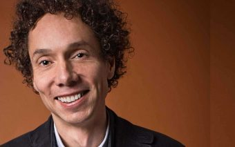 The Importance Of Effort: Malcolm Gladwell