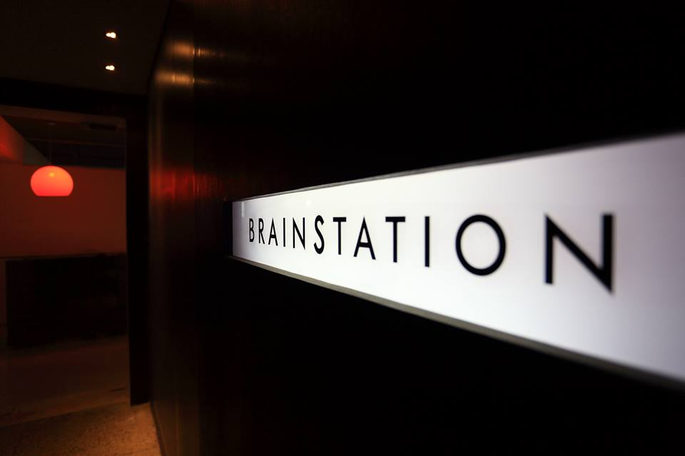 Brain Station 23 Plans To Go Big In the Local Market