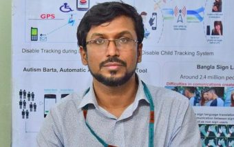 CMED, The Ambitious Health Tech Startup That Aims To Disrupt Preventative Healthcare in Bangladesh