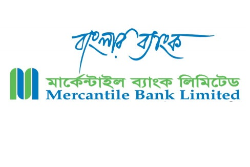 Mercantile Bank Plots Big MFS Push