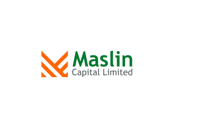 Maslin Capital To Raise Fund, Partners With DEFTA