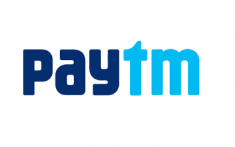 Everything You Need To Know About Paytm's New $1.4 Billion Investment From SoftBank At $7 Billion Valuation
