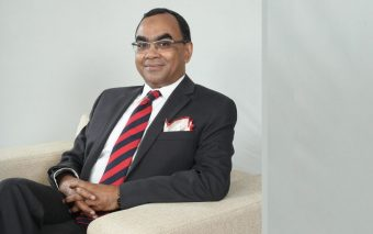 Leadership and Career Lessons From Syed Mahbubur Rahman, CEO Of Dhaka Bank