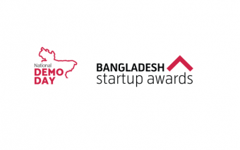 Government To Recognize Local Startups