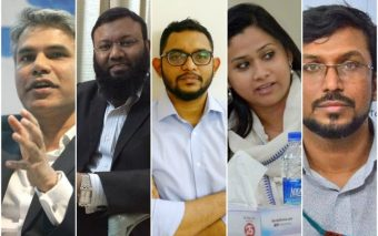 A Slow But Steady Digital Healthcare Revolution Is Gaining Momentum: 10+ Startups Trying To Change Healthcare In Bangladesh