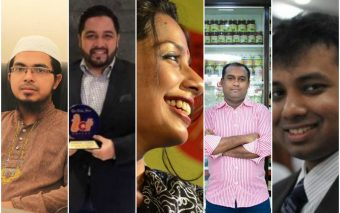 Future Of Food: 06 Startups That Are Trying To Change What and How We Eat In Dhaka