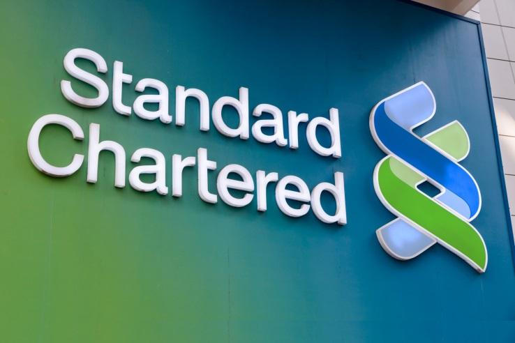 Standard chartered bank pakistan branch codes