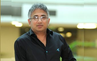 8 Pure Gems From Yasir Azman of Grameenphone On Leadership and Building A Fulfilling Career