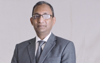 Life's Work: An Interview With Dr. Syed Ferhat Anwar, Professor, IBA, University of Dhaka