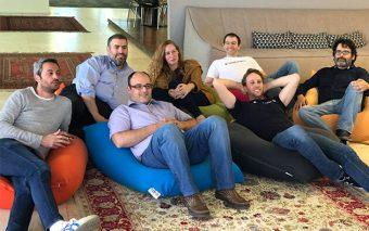 SimilarWeb Just Raised $47 Million In New Funding