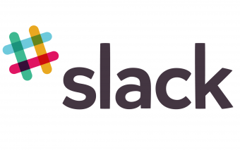 Messaging Startup Slack Is Reportedly Raising $250 Million From Investors Including SoftBank