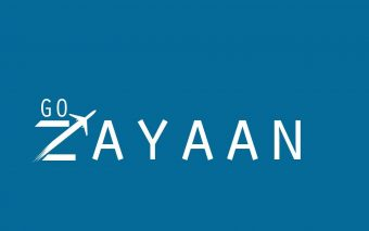 Meet Travel Tech Startup Go Zayaan