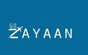 Meet Travel Tech Startup Go Zayaan
