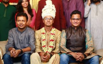 How Analyzen Was Created: An Education In How To Be Relentlessly Resourceful