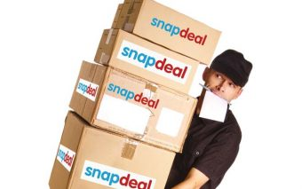 After The Collapse Of Acquisition Deal With Flipkart, Snapdeal To Slash 80 Percent Of Its Workforce