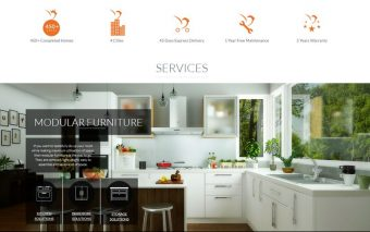 MyGubbi Raises $2.5 Million In Fresh Funding