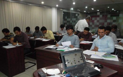 How To Start An Export Import Business In Bangladesh (Part