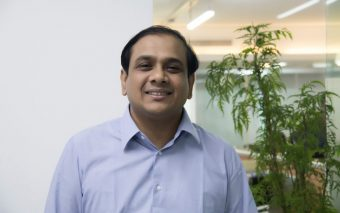 What's Next For Shwapno: An Interview With Sabbir Hasan Nasir, Executive Director, ACI Logistics Limited