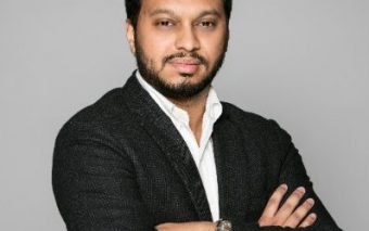 The Future Of On-demand Food Delivery In Bangladesh: An Interview with Zubair Siddiky, Co-founder & MD, foodpanda Bangladesh