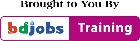 Bdjobs Training Credit Banner