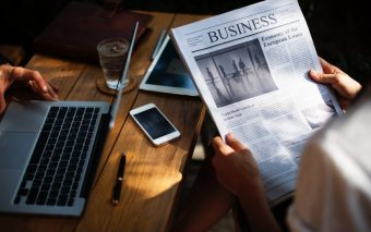 Digital Insight: 05 Big Ideas On Digital Marketing