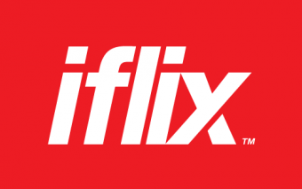 IFlix,  Malaysia-based Netflix For Emerging Markets, Launches In Bangladesh