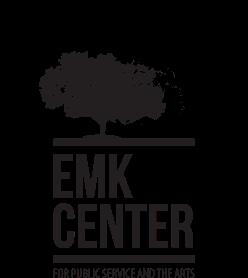 EMK credit banner