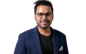 YY Goshti and Incubating Social Business In Bangladesh: An Interview With Shazeeb M Khairul Islam, Founder and CEO, YY Goshti