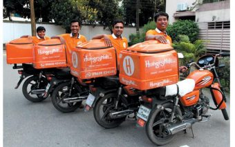 Deep Dive: These On-Demand Food Delivery Startups Aim To Disrupt How You Eat In Dhaka