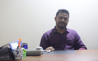 24bazaar and How To Build A Profitable Online Business In Dhaka: An Interview With Mr. Maksudul Karim, Founder, 24bazaar.com