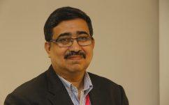 Life's Work: An Interview With Mamun Rashid, Managing Partner, PwC Bangladesh