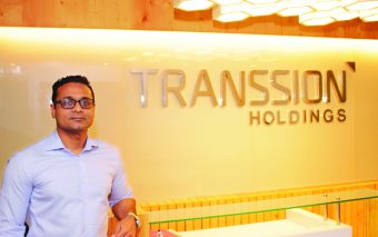 Transsion, Mobile Phone Industry, And Life: An Interview With Rezwanul Hoque, CEO, Transsion Bangladesh