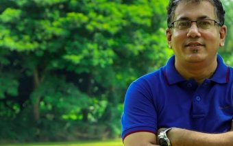 Career, Life, And The Future Of Cement and Real Estate Industry In Bangladesh: An Interview With Saleh Mujahid, CEO, Doreen Group